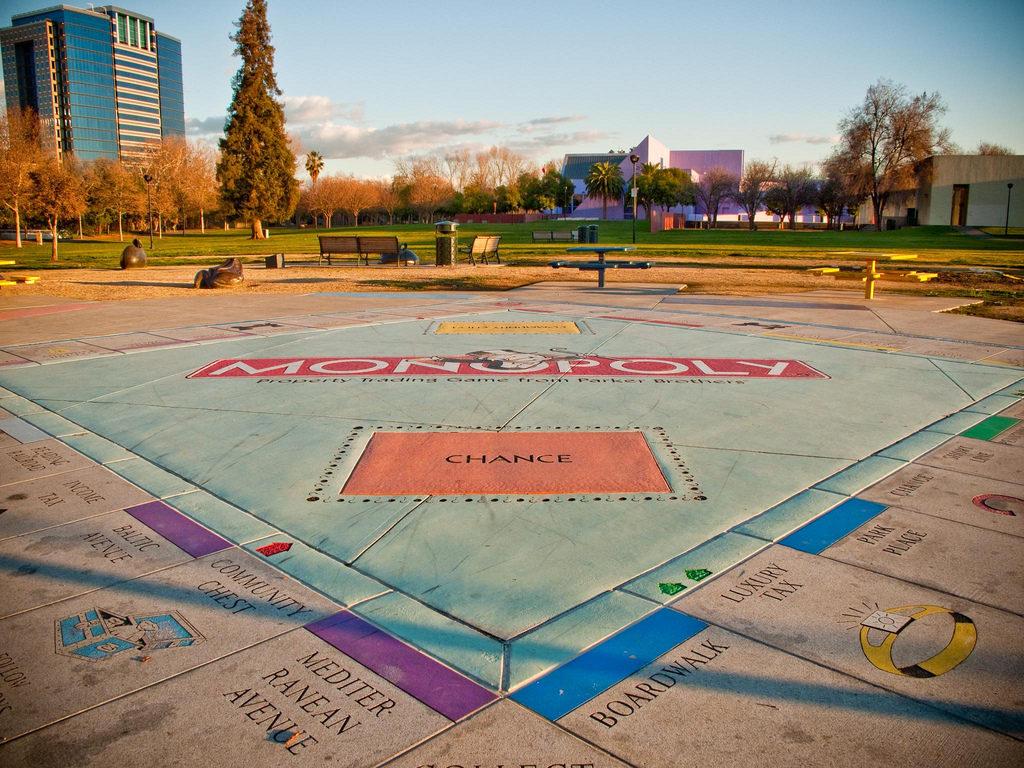 monopoly-park