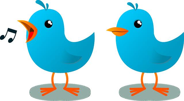 mascot-blue-cartoon-bird-website-animal-twitter
