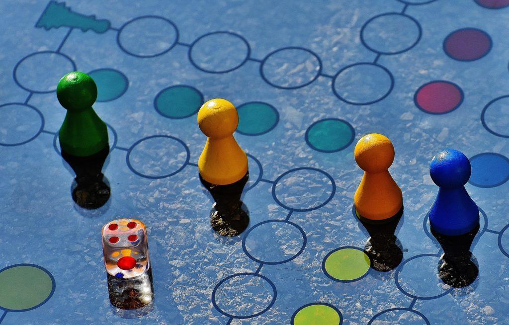 Board Game Pic