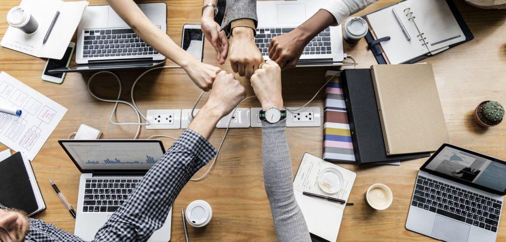 teamwork - like board game designer, developer, and publisher